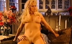 Simone is a tight blonde milf from Germany with an amazing