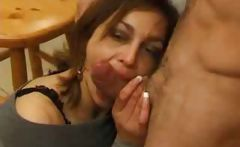 Eva Filme French Mature Hardcore