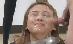 Nipponjin chick