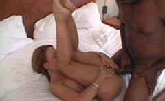 Mature amateur wife sexy interracial cuckold love