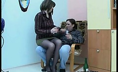 Hot Spicy Milf Puckering Hole Screwed Wild